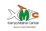 Kenya Marine Center 2 Logo