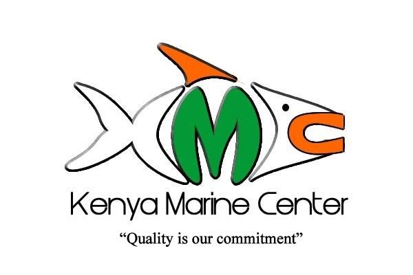 Kenya Marine Center Logo