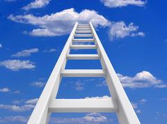 succes ladder